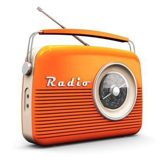 Radio Ad Production, Radio scripts, Studio Production